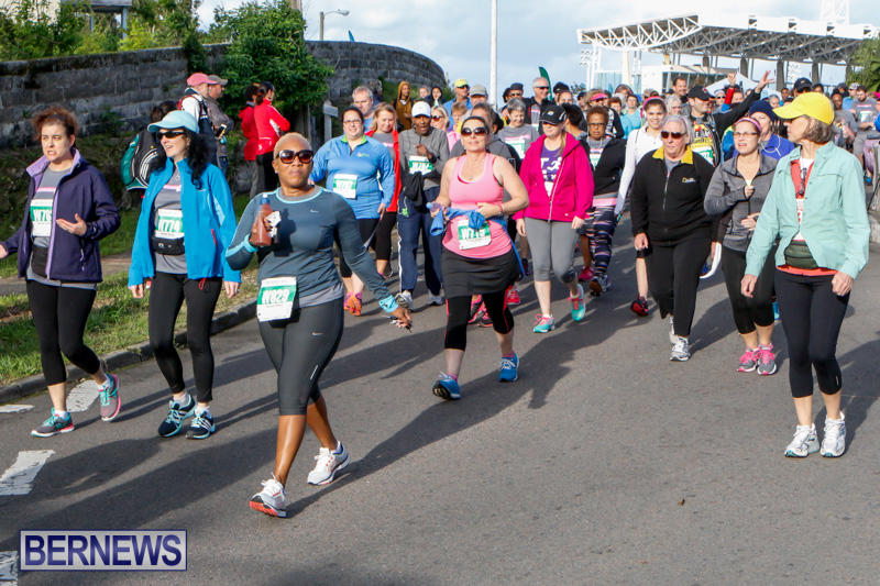 Race-Weekend-10K-Bermuda-January-17-2015-128
