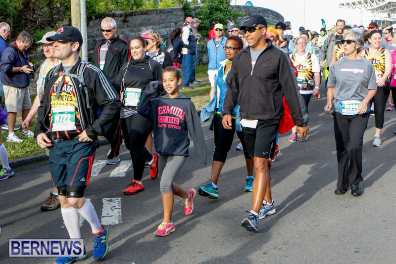 Race-Weekend-10K-Bermuda-January-17-2015-133