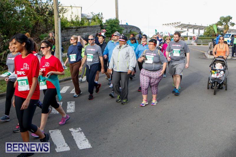 Race-Weekend-10K-Bermuda-January-17-2015-141