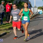 Race Weekend 10K Bermuda, January 17 2015-144