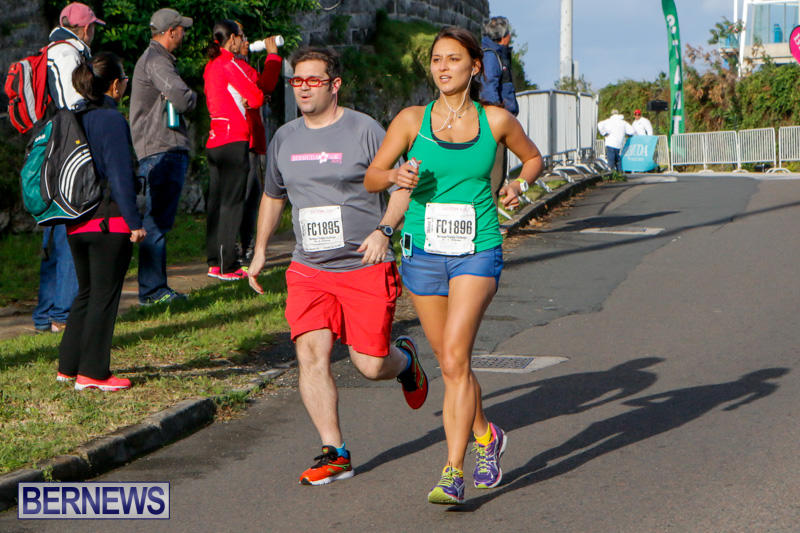 Race-Weekend-10K-Bermuda-January-17-2015-144