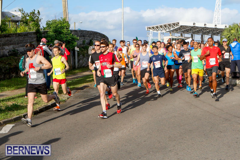 Race-Weekend-10K-Bermuda-January-17-2015-15