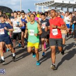 Race Weekend 10K Bermuda, January 17 2015-16