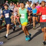 Race Weekend 10K Bermuda, January 17 2015-17