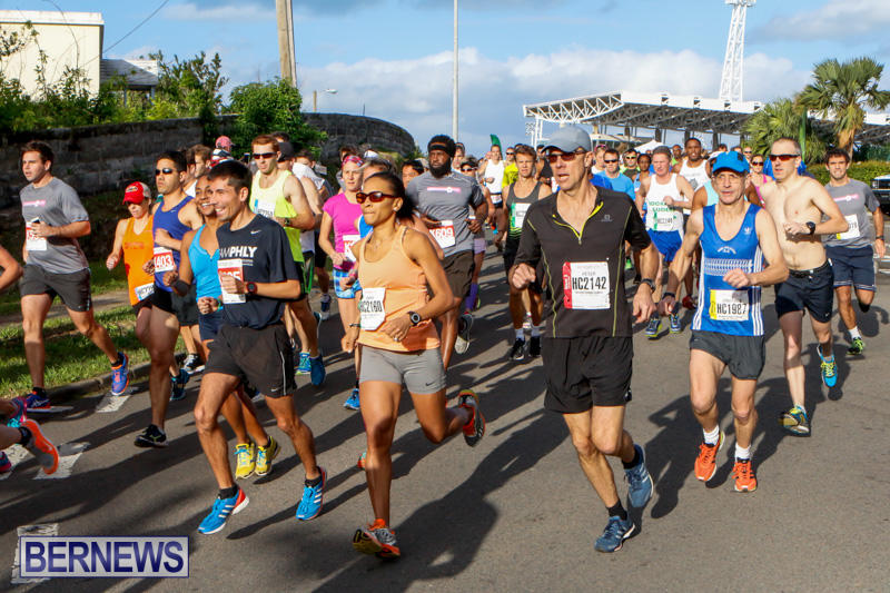 Race-Weekend-10K-Bermuda-January-17-2015-18