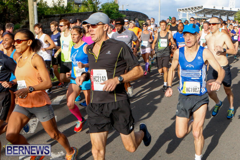 Race-Weekend-10K-Bermuda-January-17-2015-19