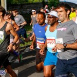 Race Weekend 10K Bermuda, January 17 2015-20