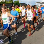Race Weekend 10K Bermuda, January 17 2015-21