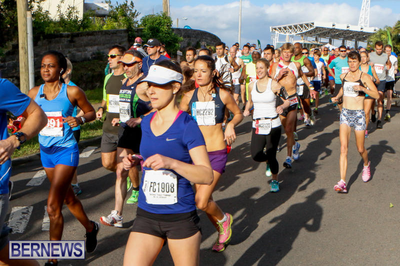 Race-Weekend-10K-Bermuda-January-17-2015-23