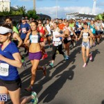 Race Weekend 10K Bermuda, January 17 2015-24