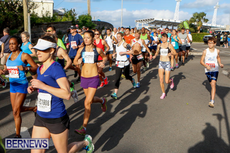 Race-Weekend-10K-Bermuda-January-17-2015-24