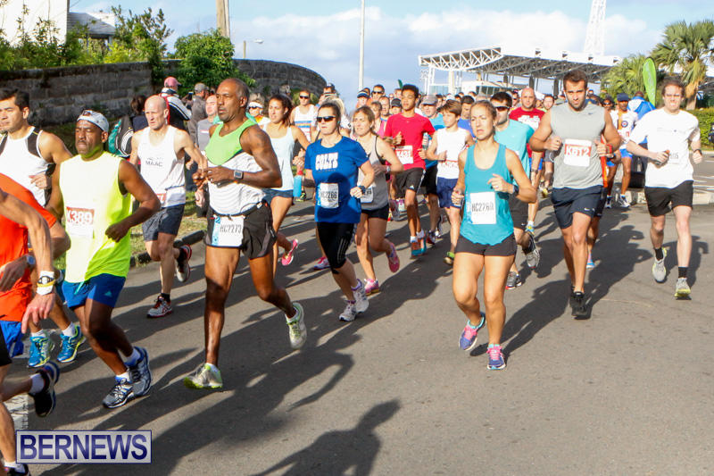 Race-Weekend-10K-Bermuda-January-17-2015-27