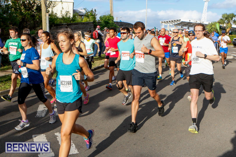 Race-Weekend-10K-Bermuda-January-17-2015-28