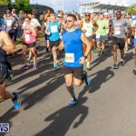 Race Weekend 10K Bermuda, January 17 2015-30