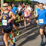 Race Weekend 10K Bermuda, January 17 2015-31