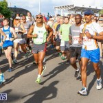 Race Weekend 10K Bermuda, January 17 2015-32