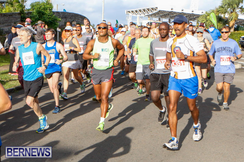 Race-Weekend-10K-Bermuda-January-17-2015-32
