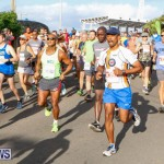 Race Weekend 10K Bermuda, January 17 2015-33