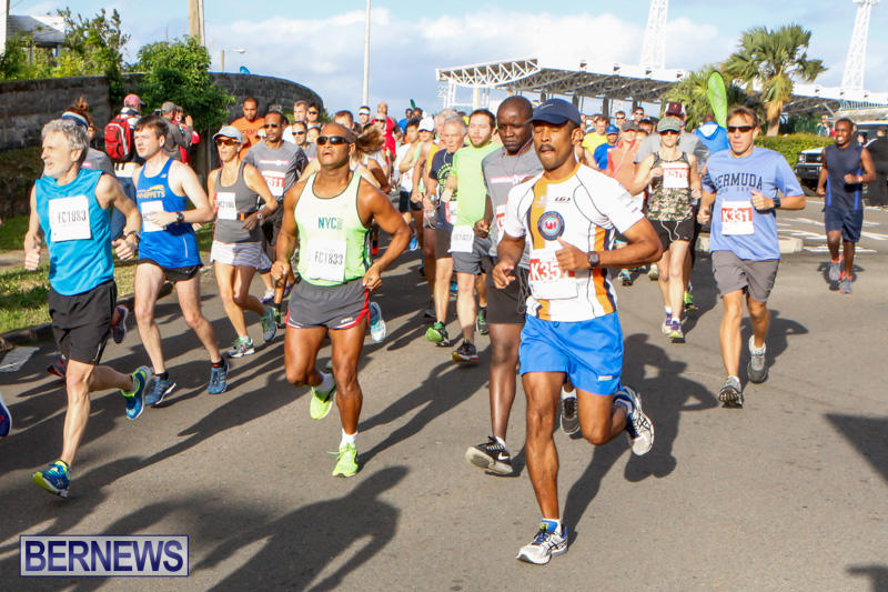 Race-Weekend-10K-Bermuda-January-17-2015-33