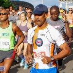 Race Weekend 10K Bermuda, January 17 2015-34