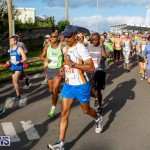 Race Weekend 10K Bermuda, January 17 2015-35