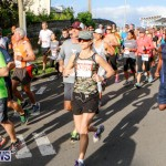 Race Weekend 10K Bermuda, January 17 2015-37