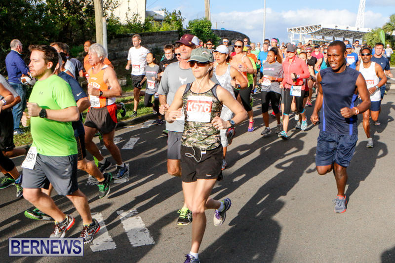 Race-Weekend-10K-Bermuda-January-17-2015-37