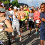 Race Weekend 10K Bermuda, January 17 2015-38