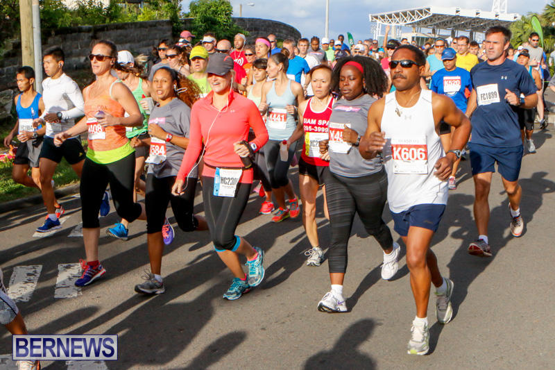 Race-Weekend-10K-Bermuda-January-17-2015-39