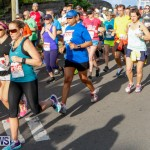 Race Weekend 10K Bermuda, January 17 2015-40