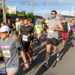 Race Weekend 10K Bermuda, January 17 2015-42