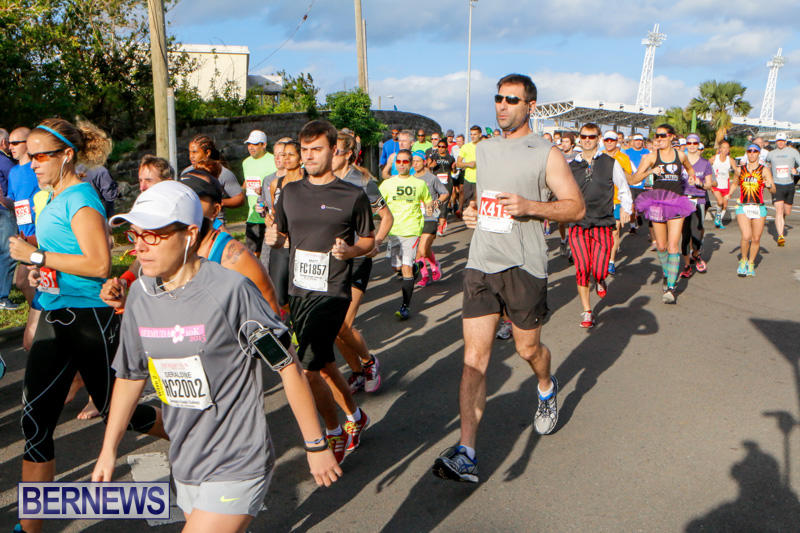 Race-Weekend-10K-Bermuda-January-17-2015-42