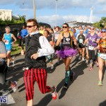 Race Weekend 10K Bermuda, January 17 2015-44