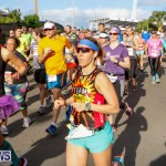 Race Weekend 10K Bermuda, January 17 2015-45