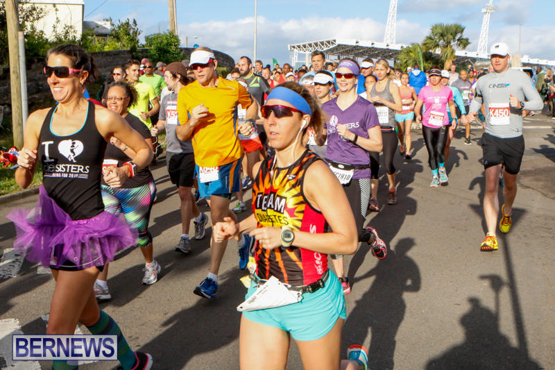 Race-Weekend-10K-Bermuda-January-17-2015-45