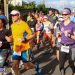 Race Weekend 10K Bermuda, January 17 2015-46