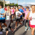 Race Weekend 10K Bermuda, January 17 2015-48