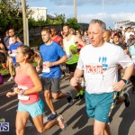 Race Weekend 10K Bermuda, January 17 2015-50