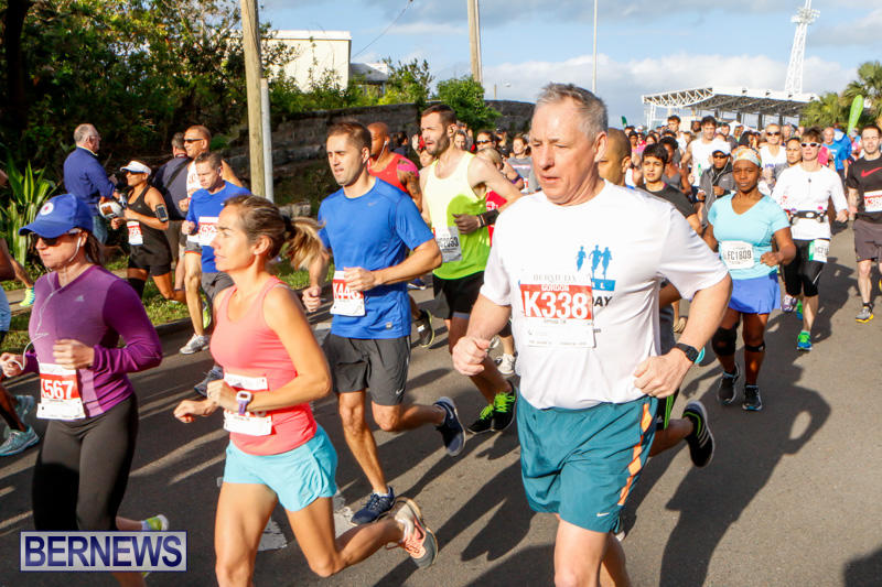 Race-Weekend-10K-Bermuda-January-17-2015-50