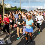 Race Weekend 10K Bermuda, January 17 2015-51