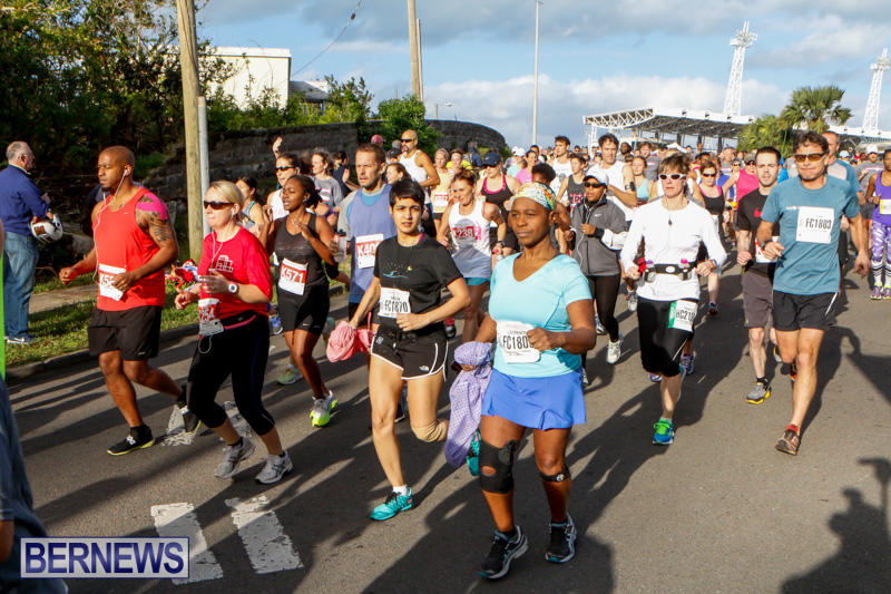 Race-Weekend-10K-Bermuda-January-17-2015-51