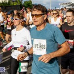 Race Weekend 10K Bermuda, January 17 2015-54