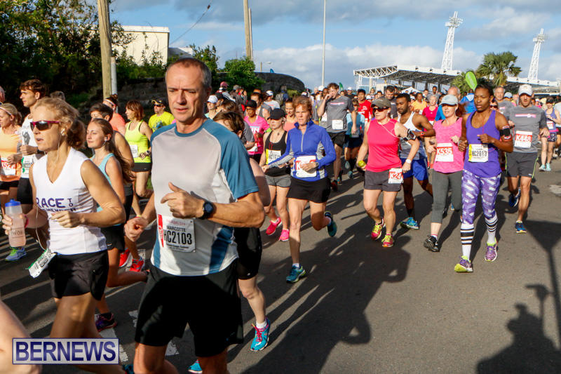 Race-Weekend-10K-Bermuda-January-17-2015-56