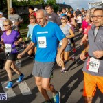 Race Weekend 10K Bermuda, January 17 2015-59