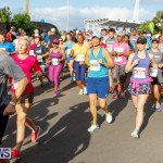 Race Weekend 10K Bermuda, January 17 2015-60