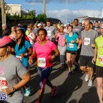 Race Weekend 10K Bermuda, January 17 2015-61