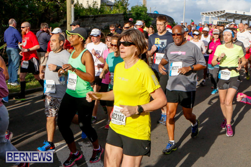 Race-Weekend-10K-Bermuda-January-17-2015-63