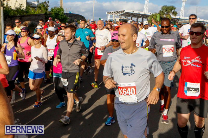Race-Weekend-10K-Bermuda-January-17-2015-64