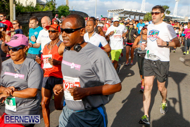 Race-Weekend-10K-Bermuda-January-17-2015-65