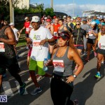Race Weekend 10K Bermuda, January 17 2015-67